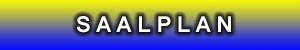 121 Saalplan - Button_jpg