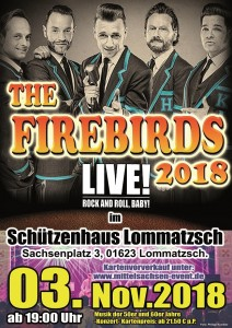 2018_11_03_Firebirds_Plakat_Druck_jpg_web