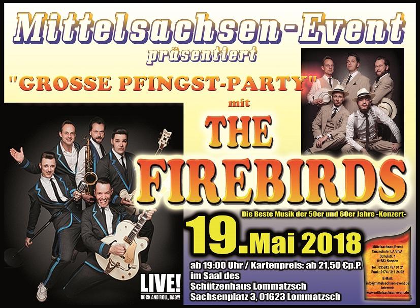 501 Firebirds 19052018 - quer_jpg